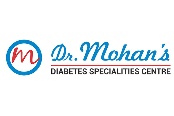 Dr. Mohan's
